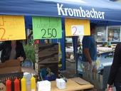 weinfest2011005