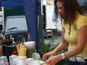 weinfest2011014