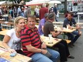 weinfest2011017