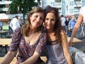 weinfest2011022
