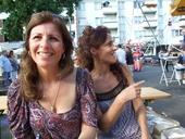 weinfest2011033