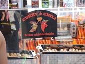 clique-curry-chili-trabrennbahn015