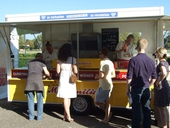 clique-curry-chili-trabrennbahn032