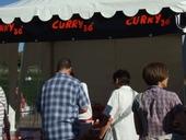 clique-curry-chili-trabrennbahn033