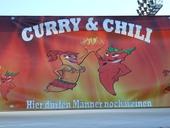 clique-curry-chili-trabrennbahn076