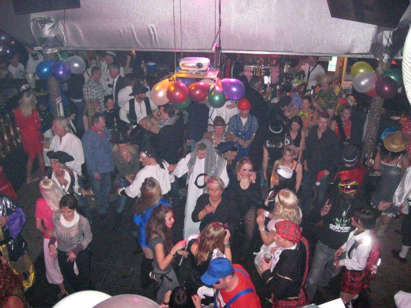 fasching-26-02-2010-003