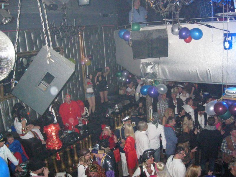 fasching-26-02-2010-005