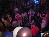 fasching-26-02-2010-004