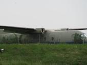 Flughafen 6