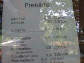 gutshaus-lichterfelde-01