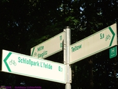 gutshaus-lichterfelde-26