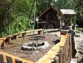 naturpark001