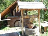 naturpark002