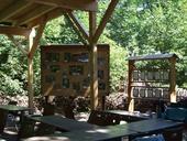 naturpark005