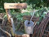 naturpark006