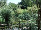naturpark009