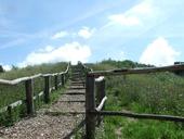 naturpark016