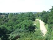 naturpark017