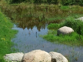 naturpark020