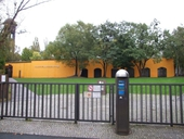 clique-naturpark-suedgelaende-berlin-01