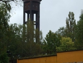 clique-naturpark-suedgelaende-berlin-03