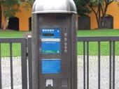 clique-naturpark-suedgelaende-berlin-04