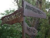 clique-naturpark-suedgelaende-berlin-06