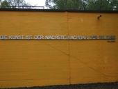 clique-naturpark-suedgelaende-berlin-09