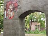 clique-naturpark-suedgelaende-berlin-13