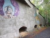clique-naturpark-suedgelaende-berlin-18