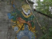 clique-naturpark-suedgelaende-berlin-19