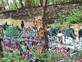 clique-naturpark-suedgelaende-berlin-24