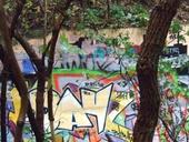 clique-naturpark-suedgelaende-berlin-25