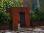 clique-naturpark-suedgelaende-berlin-42