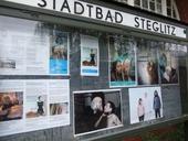 stadtbad-steglitz-a16