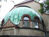 stadtbad-steglitz-a18