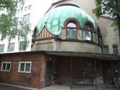stadtbad-steglitz-a19