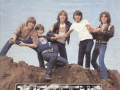 the_teens-teens_and_jeans_and_rock_n_roll