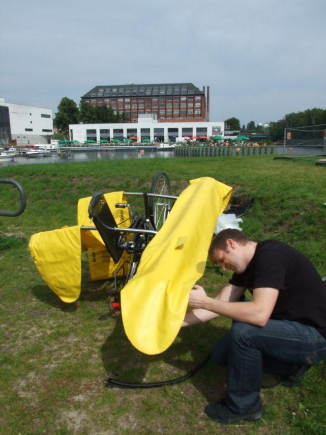 clique-waterbike015