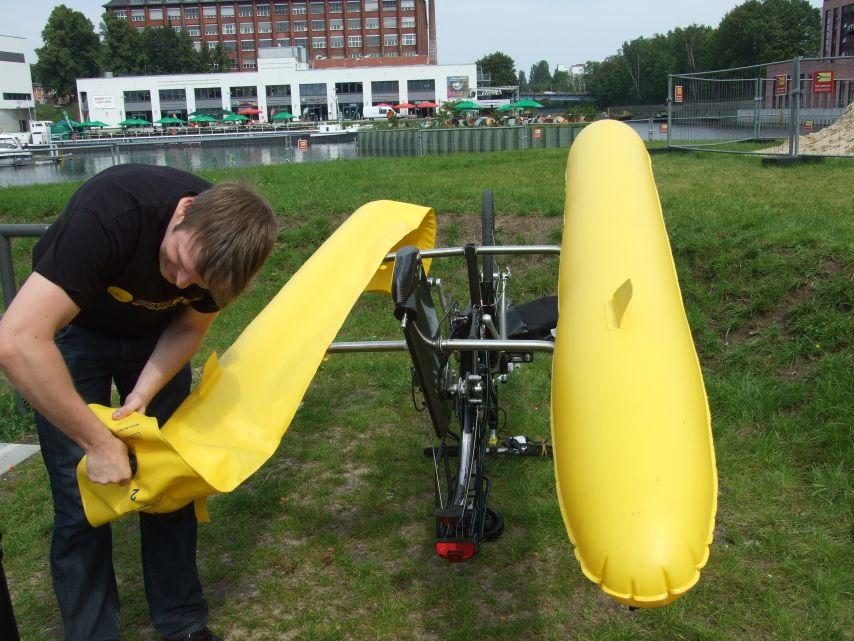 clique-waterbike035