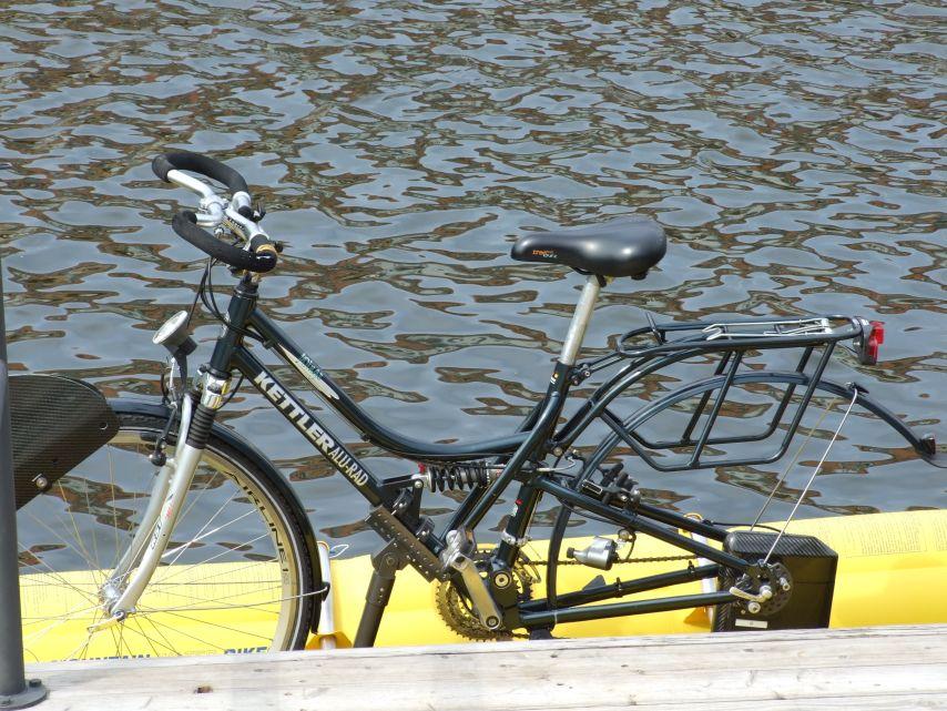 clique-waterbike056