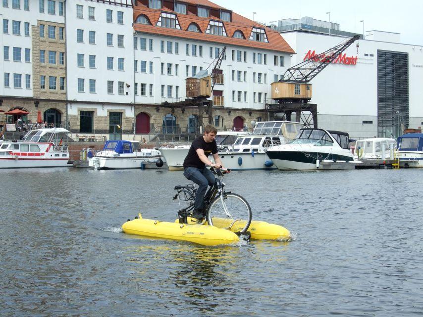 clique-waterbike063