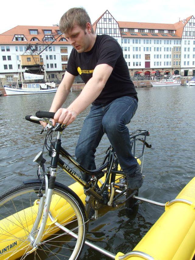 clique-waterbike067