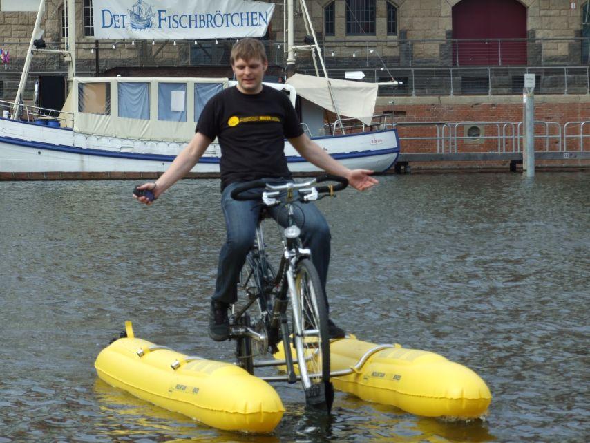 clique-waterbike078