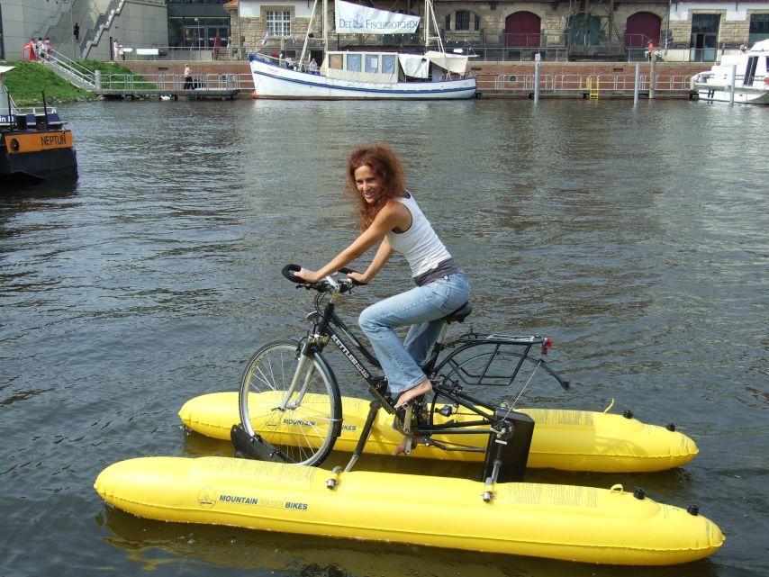 clique-waterbike090