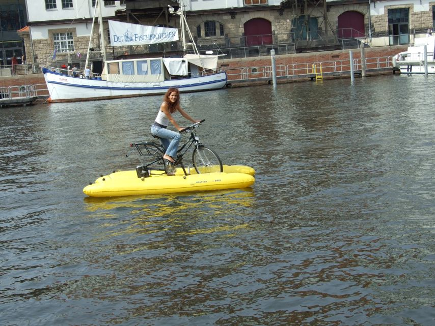 clique-waterbike092