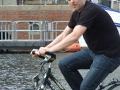 clique-waterbike058