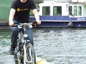 clique-waterbike059