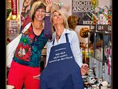 culinaris-dreamteam-martina-und-daniela