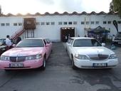 clique-zu-besuch-bei-beverly-cars-04